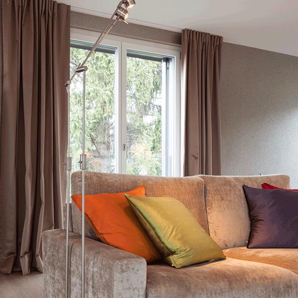Individuelle Dekoration und Möbel in Zürich