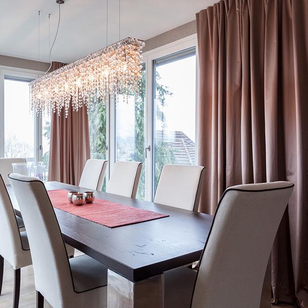 Möbel und Einrichtung in Zürich