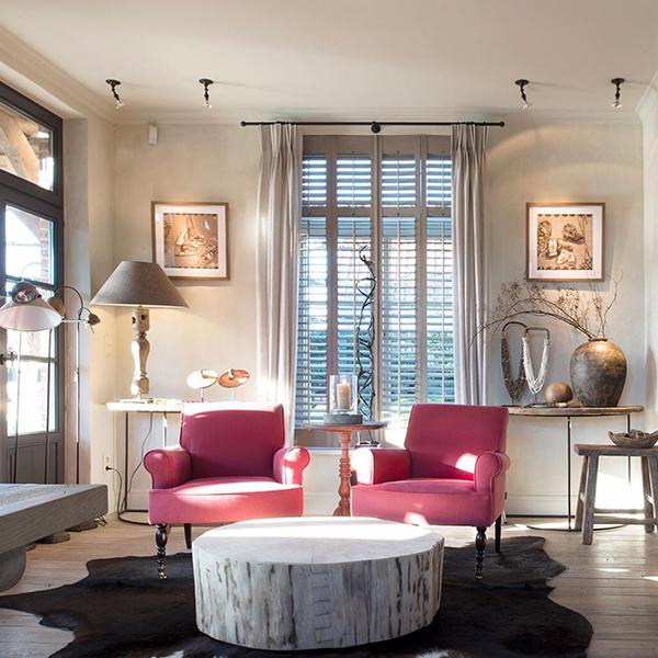 Wohnung einrichten lassen Zürich